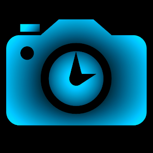 Camera Timestamp Add On Android Apps On Google Play