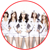 Snsd HD wallpaper Pack 1