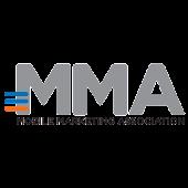 MMA London