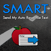 SMART -- SMS Responder