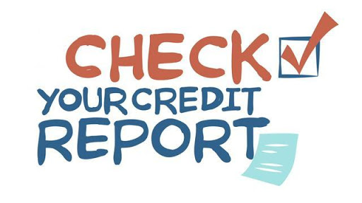 YOUR CIBIL REPORT