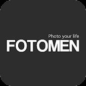 Read - fotmen