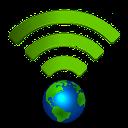 Wifi Collector è la prima applicazione Android di Nirsoft