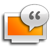 App Programme TV d'Orange APK for Windows Phone