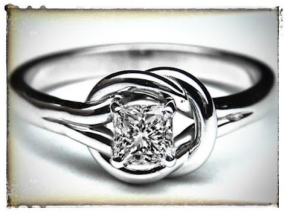 Engagement Rings Wedding Rings Android Apps on Google Play
