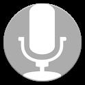 Mobamas Navigator モバマス用ブラウザ icon
