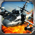C.H.A.O.S – The Helicopter dog-fighting game with online multi-player action!