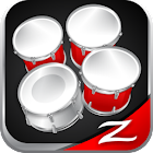 Z-Drums icon