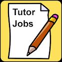 Tutor Jobs icon