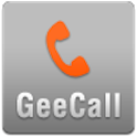 geecall icon