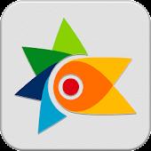 KAPCI-SmartMix
