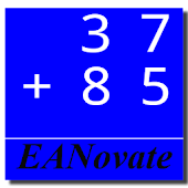 Arithmetic Tutor - Addition
