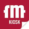 falkemedia Kiosk