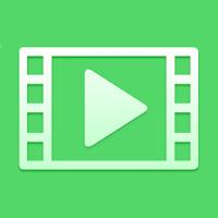 InstaFilm 1.4