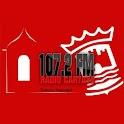 RADIO CARTAYA