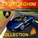 Lamborghini Collection icon