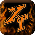 Xanchies Tattoo icon