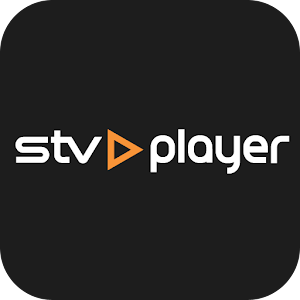 Stv Player Android Apps On Google Play