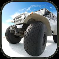 Monster Truck Games 2.5.1