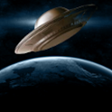 Space Invasion Defence logo