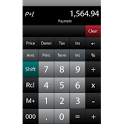 LoanPro - Mortgage Calculator icon