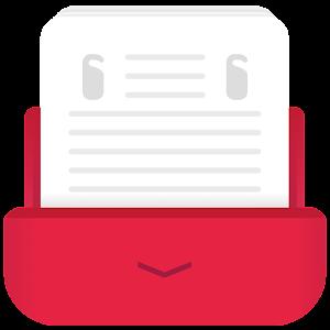 スキャンボット | PDFスキャナー