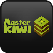 Master Kiwi