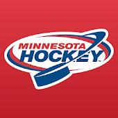 Minnesota Hockey Tournaments