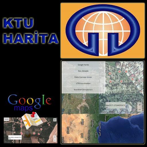 Harita Ktu
