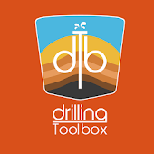 Drilling Toolbox