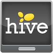 Hive Reader