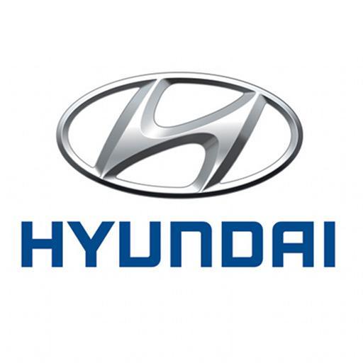 Attractive Jenkins Hyundai Of Leesburg