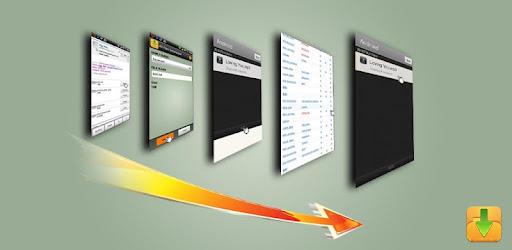 Скачать файлы с DepositFiles, RapidShare, FileFactory, SendSpace