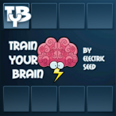 TyB - Train Your Brain Lite