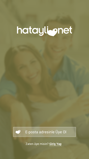 hatayli.net Arkadaşlık Sohbet