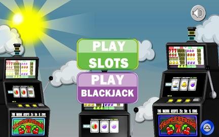 100% Free Slot Machines Bonus Screenshot 7