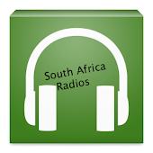 South Africa Radio