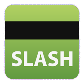 CardSlash