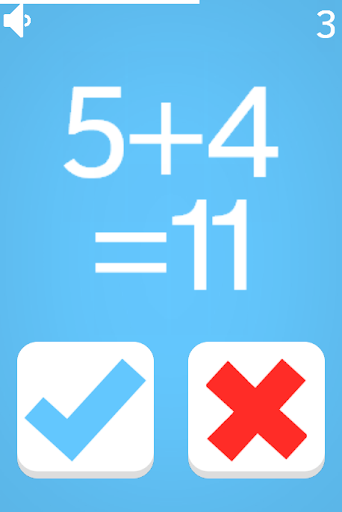 Hardest Math Ever Addicting