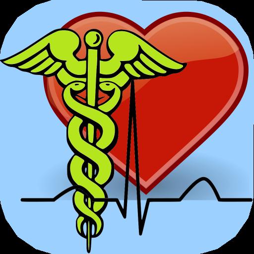 Chrono ACR 醫療 App LOGO-硬是要APP