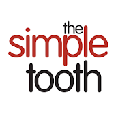 theSimpleTooth - Vu Le DDS