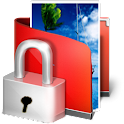 Secret Lock icon