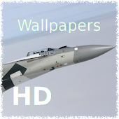 Aviation wallpaper