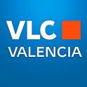 VLC Valencia icon