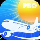AirMet Pro
