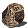 Dark Souls Carvings