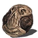 Dark Souls Carvings icon