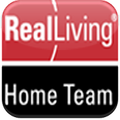 Real Living Home Team