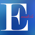 ECSU Mobile icon