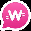 WowApp Messenger Official icon